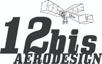 12 Bis Aero Design