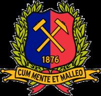 Escola de Minas - Ufop